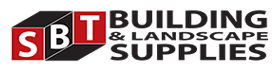 Shoalhaven Brick & Tile - Building & Landscape Supplies